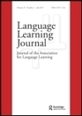 Taking communication to task? A critical review of recent trends in language teaching | Applied Linguistics and ELT | Scoop.it