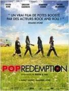 film Pop Redemption streaming vf   filmsregard   Scoop.it