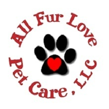 Pet Sitting, Dog Walking & Pet Boarding Services   All Fur Love Pet Care   Pets and Animals   Scoop.it