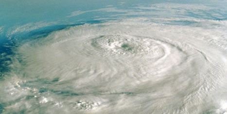 L'ouragan Irène menace les États-Unis | Discover Sigalon Valley - Where the Tags are the Topics | Scoop.it