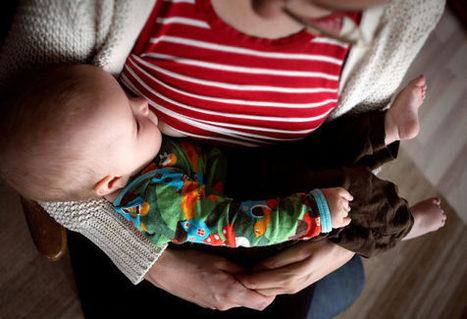 Pöpöt pelastavat lapsen vastustuskyvyn | Elias terveys | Scoop.it