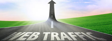 Low Cost Paid Traffic 6 Experts Way In | Traffic Generation | Scoop.it