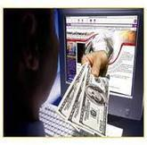 Online Cash Investments | Investing in hard times | Scoop.it
