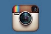 Instagram coupe le cordon avec Twitter   Veille Emilie   Scoop.it