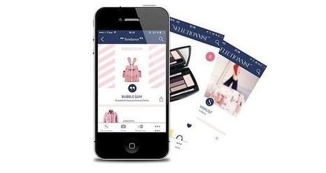 Selectionnist veut tirer les médias vers le e-commerce | Mass marketing innovations | Scoop.it
