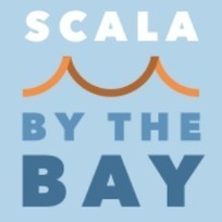 A Chat with Alexy Khrabrov, Organizer of Scala by the Bay and SF Scala | Scalastic | Scoop.it