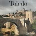 CITY Book | CITY Book | ASTROLABIUM Revista de Cultura | Scoop.it