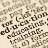 Considering Education Policy