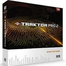 Native Instruments Traktor Pro 2.6.7 Patched Mac OSX | MYB Softwares | MYB Softwares, Games | Scoop.it