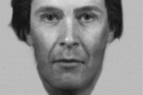 Police investigating sex attack on 11-year-old girl in Wigan (Greater Manchester) release image of suspect   Child Health and Safety   Scoop.it