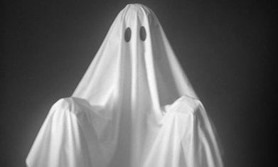 Here's What You Didn't Know About Freelance Ghostwriting | My Heavy Metal Blog | Scoop.it