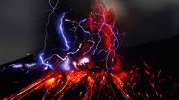 Japonês que fotografa vulcões e vaga-lumes terá mostra em NY - BBC Brasil - Notícias | Fotografia | Scoop.it