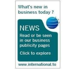 Digital Pathology Market (Slide Scanners , Analytics, Delivery Modes and Whole ... - The International News Magazine | WholeSlideImage | Scoop.it