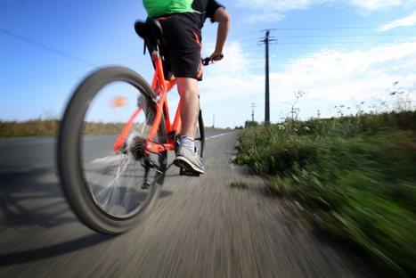 Trans-Garona : bientôt une piste cyclable pour relier Toulouse au Val d'Aran en Espagne | Gîtes de France 31 | Scoop.it