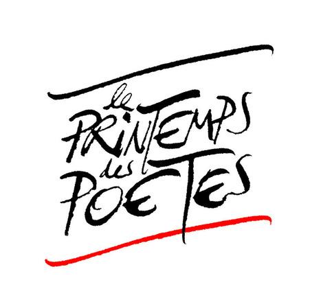 Des nouvelles (mauvaises, hélas) du Printemps des Poètes - Jean ... | Menaces sur le Printemps des poètes | Scoop.it