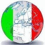 Italiano senza frontiere | The use of the Open Education and the connection with the Italian Language Learning. | Scoop.it
