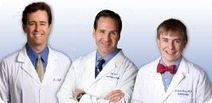 Our Board Certified Ophthalmologists   The Eye Center, P.A.   Scoop.it