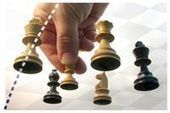 Conseil internet stratégie web | Rémi | Scoop.it