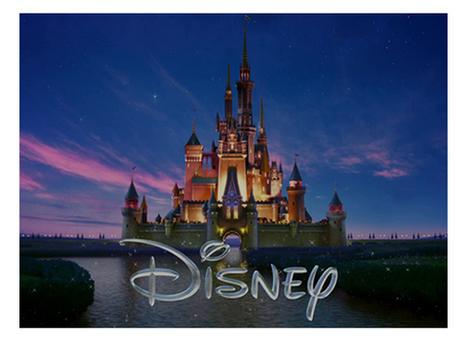 Big Data Meets Walt Disney's Magical Approach | Information Analytics | Scoop.it