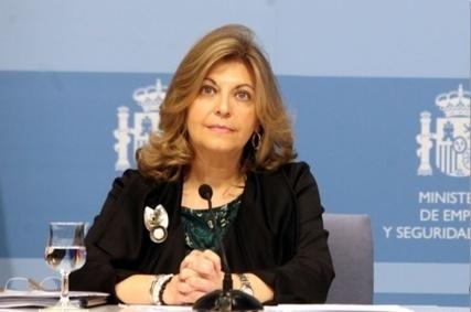 L'économie espagnole recommence à créer de l'emploi   Acteurs   Scoop.it