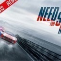 Análisis Need for Speed: Rivals - 17 Bits   playstation 4   Scoop.it