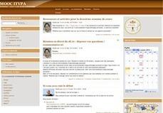 Des nouvelles du Mooc ITYPA | Formation et culture numérique - Thot Cursus | Innovations pédagogiques numériques | Scoop.it