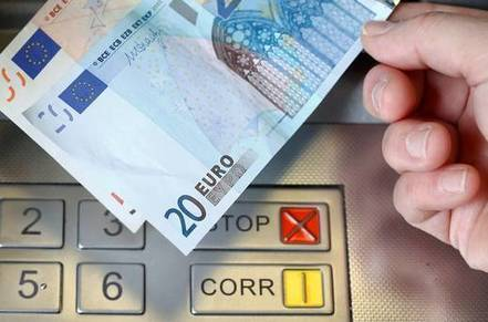 Ireland signs up to tackle tax avoidance by multinationals with 30 other OECD countries - Independent.ie   Compliance: how to keep your shirt together   Scoop.it