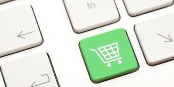 E-commerce VS magasins: complémentaires plus qu'adversaires | Le commerce électronique influence-t-il le commerce traditionnel ? | Scoop.it