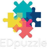 EDpuzzle. Creer des lecons avec des videos | E-apprentissage | Scoop.it