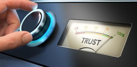 How LinkedIn Content Builds Trust and Drives Leads - LinkedIn Trainer at LinkedIn for Business | Small Business Marketing Tips | Scoop.it