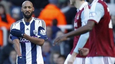 West Brom sponsor quits over Anelka | GCSE Physical Education | Scoop.it