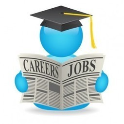 List of Best 2 Year Degrees | education and jobs | Scoop.it