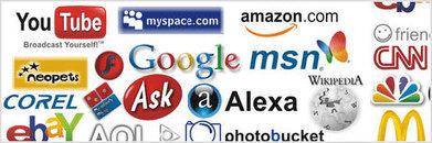 5 useful logo design tips | David Airey, graphic designer | Designer's Resources | Scoop.it
