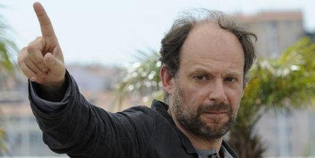 Denis Podalydès « Je parle en démocrate que les événements ne cessent de consterner » | Lutte des intermittents | Scoop.it