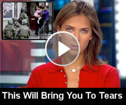 watch 'Obama (law) in full force [SICKENING FEMA prison camps VIDEO]' | The View from Blue Eye, MO and Tablerock Lake | News You Can Use - NO PINKSLIME | Scoop.it