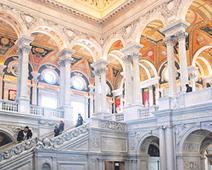 Las diez bibliotecas de mayor fama en el mundo - Ambito.com | TIC JSL | Scoop.it