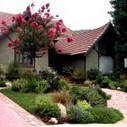 Professional Landscapers in Harrisburg PA | Conley's Landscaping | Scoop.it
