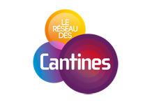 le réseau des cantines | La Cantine Toulouse | Scoop.it