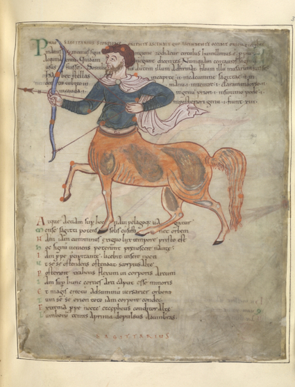 Updated List of Digitised Manuscript Hyperlinks - Medieval manuscripts blog | Navigate | Scoop.it