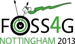 How 2 Map: FOSS4G 2013 | TIG | Scoop.it