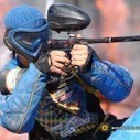Toulouse Tontons to Compete in the PSP Pro Division in 2013, In Search of American Free Agents | Nuestro Paintball de cada día. | Scoop.it