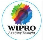 Wipro Fresher Walk in 2014 For Technical Support Jobs In Kolkata | Aricent Openings | Scoop.it