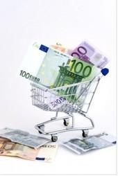 Actualité immobilière prix et taux | Immobilier | Scoop.it