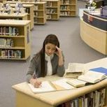 How to Teach Library Skills to Middle School Students | Google@walnut | Scoop.it