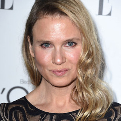 What's Really Behind the Ridicule of Renée Zellweger's Face | Celebrities | Scoop.it