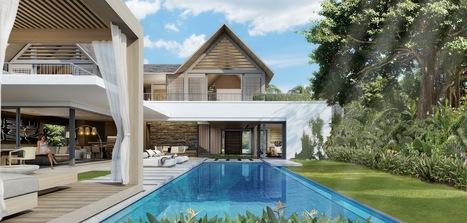 Real Estate News in Mauritius: Centara Grand Azuri Hotel hosts its ...   Real Estate investment in Mauritius   Scoop.it