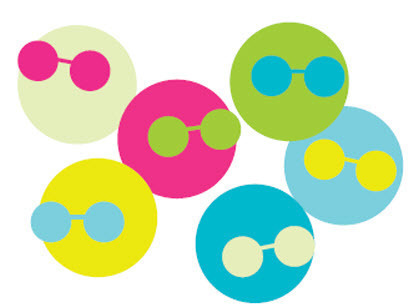 Brandsupply.de – Der Online Marktplatz für Grafikdesign » NETZ-ONLINE | Website Design bei Brandsupply | Scoop.it