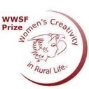 Women's World Summit Foundation – nominations for prize recognising women's creativity in rural life | Awards Recognising Contributions to Social Change | Scoop.it