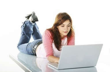 Small Cash Loans- Loans Available In 15 Minutes For Your Urgent Needs | Small Loans Long Term | Scoop.it
