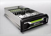 DEVELOP3D - Nvidia GRID VCA   Nvidia Grid VCA   Scoop.it